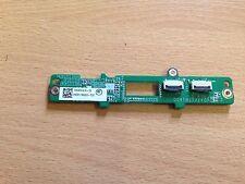 Pulsanti tasti per touchpad Acer Aspire 6530 - 6530G series button board card