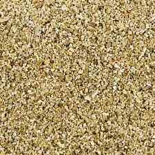 More details for vermiculite 10 litre