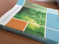 Psychology Book General Psy 2012 Spenser A. Rathus Cengage