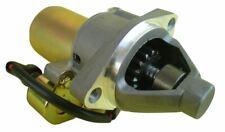 Starter Motor for HONDA EB6500, EM3500, EM5000, EM6000, EM6500, GX340, GX390