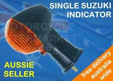 REPLACEMENT INDICATOR FOR SUZUKI DL1000 V STROM 02 TO 07 REAR RIGHT