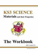 Workbook/Guide Chemistry Adult Learning & University Books