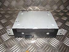 CITROEN DS4 - HEAD UNIT - 9801175280
