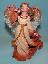 "Boyds Bears Charming Angel ""Mariposa Guardian of Tranquility"" #282300 Nib 2004"