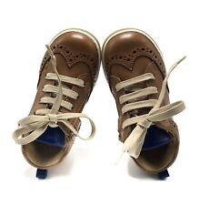 Shoes For Kids Children's Girls Boys Sneakers Last Up Casual Classic Comfy