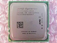 AMD Opteron 2352 2.1GHZ OS2352WAL4BGH GAAFB