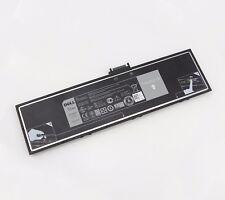 Original HXFHF Batterie DELL VENUE 11 PRO 7130 7139 TABLET 36WH VJF0X VT26R T07G