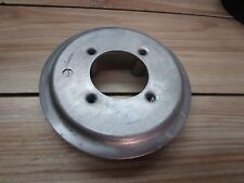 XR 350 HONDA** 1984 XR 350R OUTER CLUTCH BOSS