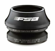 "Serie Dirección FSA ORBIT CE 1 1/8"" 15mm/HEADSET fsa Orbit CE"