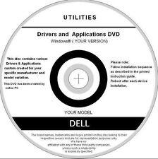 dell latitude d510 driver audio