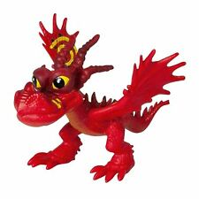 How to Train Your Dragon Mini Figure Baby Hookfang
