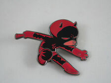 SDCC 2019 DAREDEVIL Blind Box Mystery Pin by Skottie Young, Marvel / Disney
