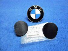 BMW X5 e53 Aussenspiegel NEU Satz Abdeckung Kappe Deckel unten Set Mirror Cover
