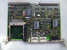Siemens 6fc5112-0da01-0aa1 E-Stand A, Siemens 6FC51120DA010AA1, 570551.9201.02