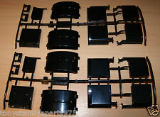 Tamiya 56325 MAN TGX 26.540 6x4  XLX, 9225122/19225122 Y Parts, NEW