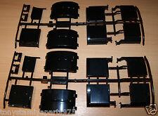 Tamiya 56325 MAN TGX 26.540 6x4  XLX, 9225122/19225122 Y Parts, NEW