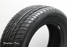 ~4 New 235/50R18  Ohtsu (by Falken) FP7000 2355018 235 50 18 R18 Tires