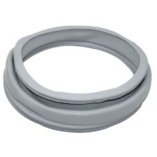 HOTPOINT & INDESIT Washing Machine Rubber DOOR SEAL GASKET