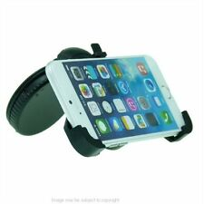 Apple Car Mounts/Holders for iPhone 6s