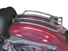 Motherwell  Solo Luggage Rack 85 - 03 Sportster 883 1200 XL MWL-210 DS-720271