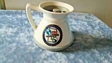 Uss Enterprise Cvn-65 no spill coffee mug