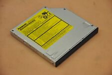 Panasonic Model CW-8124-B Slim Slot Load DVD/CD-RW Combo drive