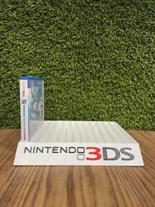 Nintendo 3DS Game Holder
