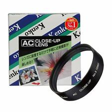 Kenko Close-Up Lens 55mm AC No.5 Achromatic-Lens
