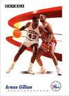 A8567- 1991-92 Skybox Bk Card #s 1-250 +Rookies -You Pick- 10+ FREE US SHIP