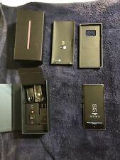 Brand New Samsung Galaxy Note9 SM-N960U 128GB Lavender Purple AT&T T-mobile **
