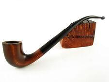 Tabac longue pipe marguillier « LE SEIGNEUR DES ANNEAUX » Pipes 9,8 pouces /...