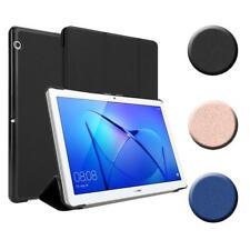 """Funda Tableta para Huawei MediaPad T3 10 (9.6"""" Zoll) Cubierta Función de Suporte"""