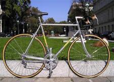 Beautiful VITUS 979 Select Aluminium Road bike Campagnolo Super Record OMAS 56