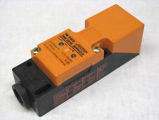 EFECTOR IM5022 IME3015 BFPKG/2 Näherungsschalter
