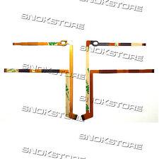 NEW FLEX FLAT CABLE LENS APERTURE FOR NIKON 24-120mm VR REPAIR PARTS OBIETTIVO