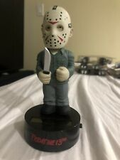 Neca Jason Voorhees Body Knocker