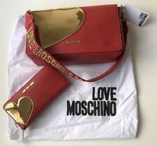 5c04f29590ada Love Moschino günstig kaufen