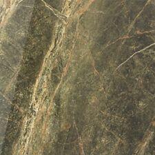 Grune Bodenfliesen Gunstig Kaufen Ebay