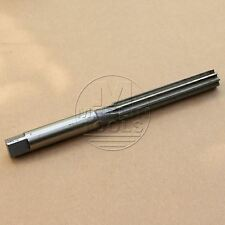 14mm Straight Shank Hand Reamer