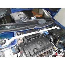 Peugeot 206 / 206 CC 1.6 Ultra-R 2P Anteriore superiore Barra Duomi