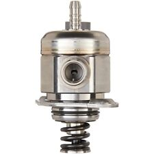 Direct Injection High Pressure Fuel Pump Spectra FI1527