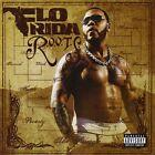 Flo Rida - R.O.O.T.S. (Route of Overcoming the Struggle) (2009) CD NEW/SEALED