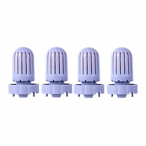Two Air Innovations Humidifier Demineralization Filter (4-Pack)