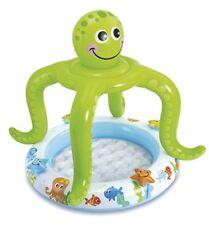 Intex Piscina per Bambini polipo Octopus 5711 NP