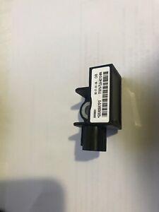Sensor Assembly Side Impact Honda CR-V 17 18 19 20  77970-TLA-A01