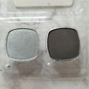 Bareminerals Ready Eyeshadow 2.0 The Flashback Full Size NEW Tester Discontinued