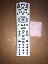 Control remoto de medios Xbox 360