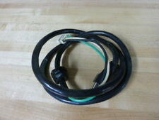 530444028 Frigidaire Gallery model Dgmv174K power cord