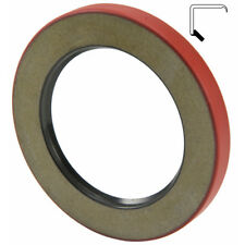 PTC OIL SEAL USING NATIONAL PART NUMBER 442251