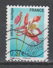 Timbre de FRANCE Pré-oblitéré N° Y. & T. 253